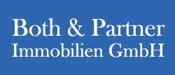 Both & Partner Immobilien GmbH